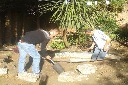 Residents-working-on-the-garden-by-Mark-Horsford-add