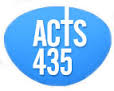 acts435